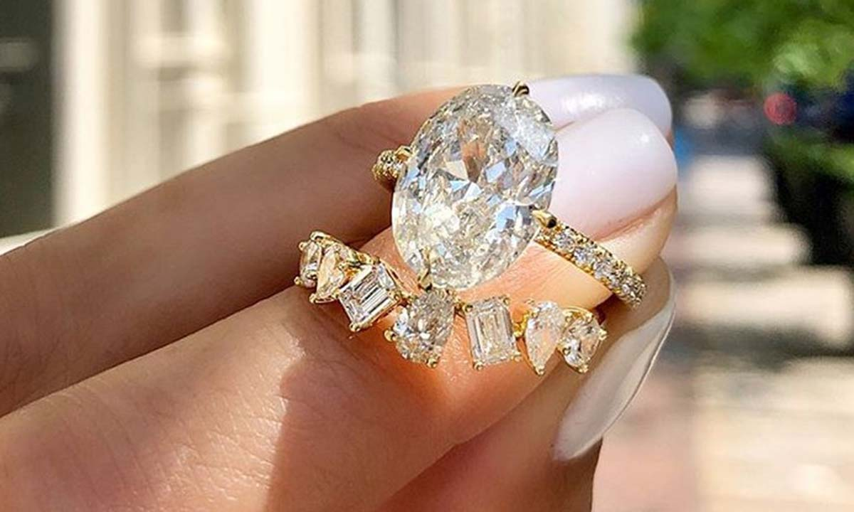 Best Engagement rings : Everything You Need To Consider To Find The Ideal