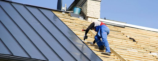 The Perfect Best Roof Restoration For Commandments