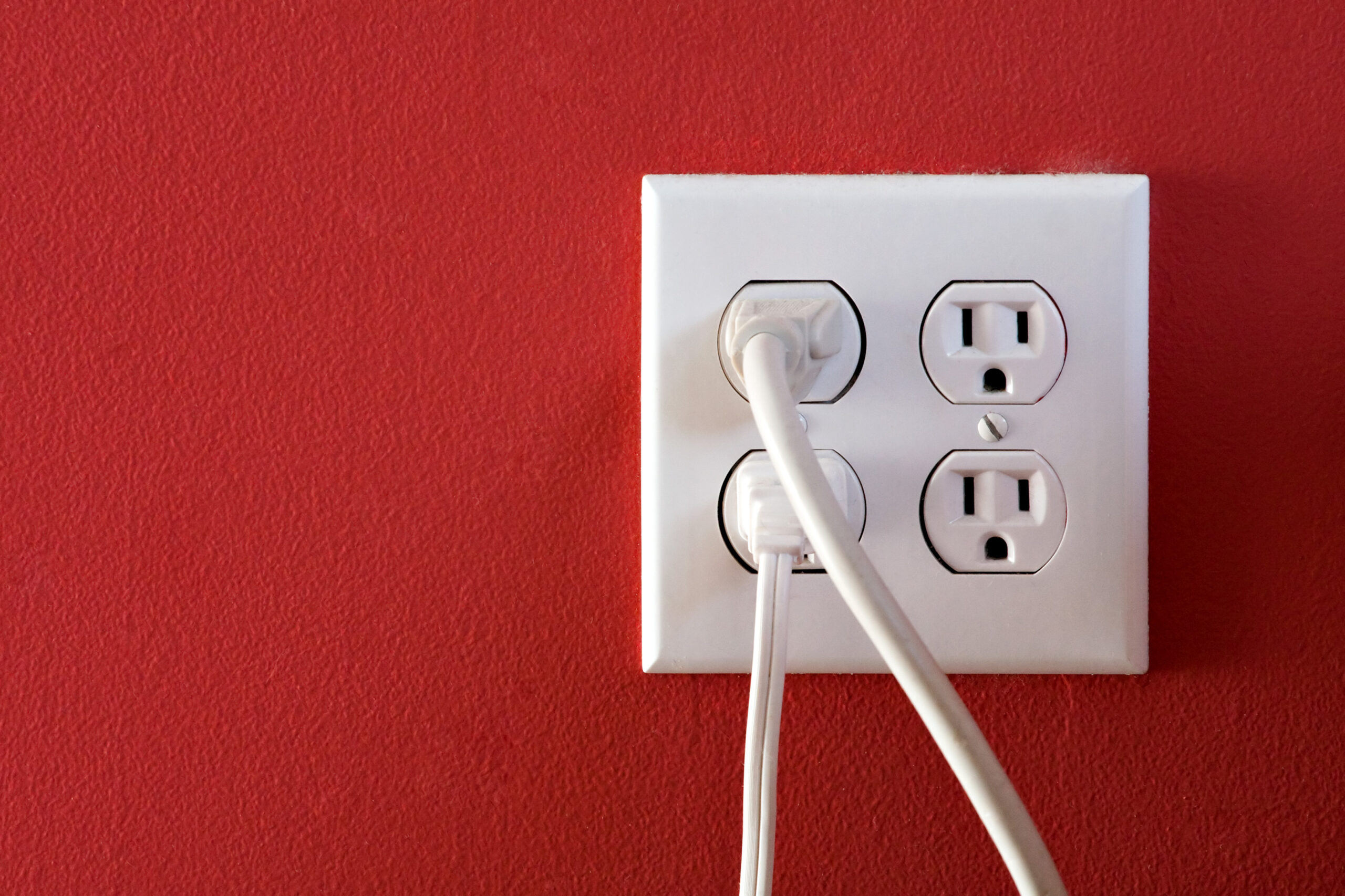 Electrical Safety Tips: How to avoid short circuits at home?