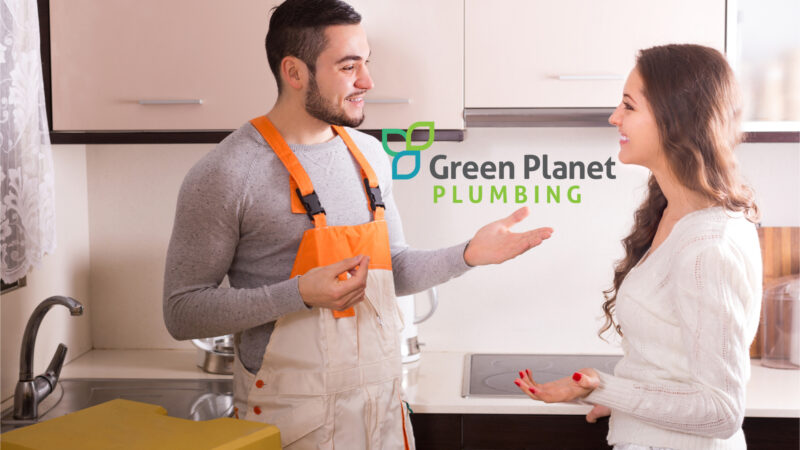 Guide to choosing a good plumber: four aspects to consider