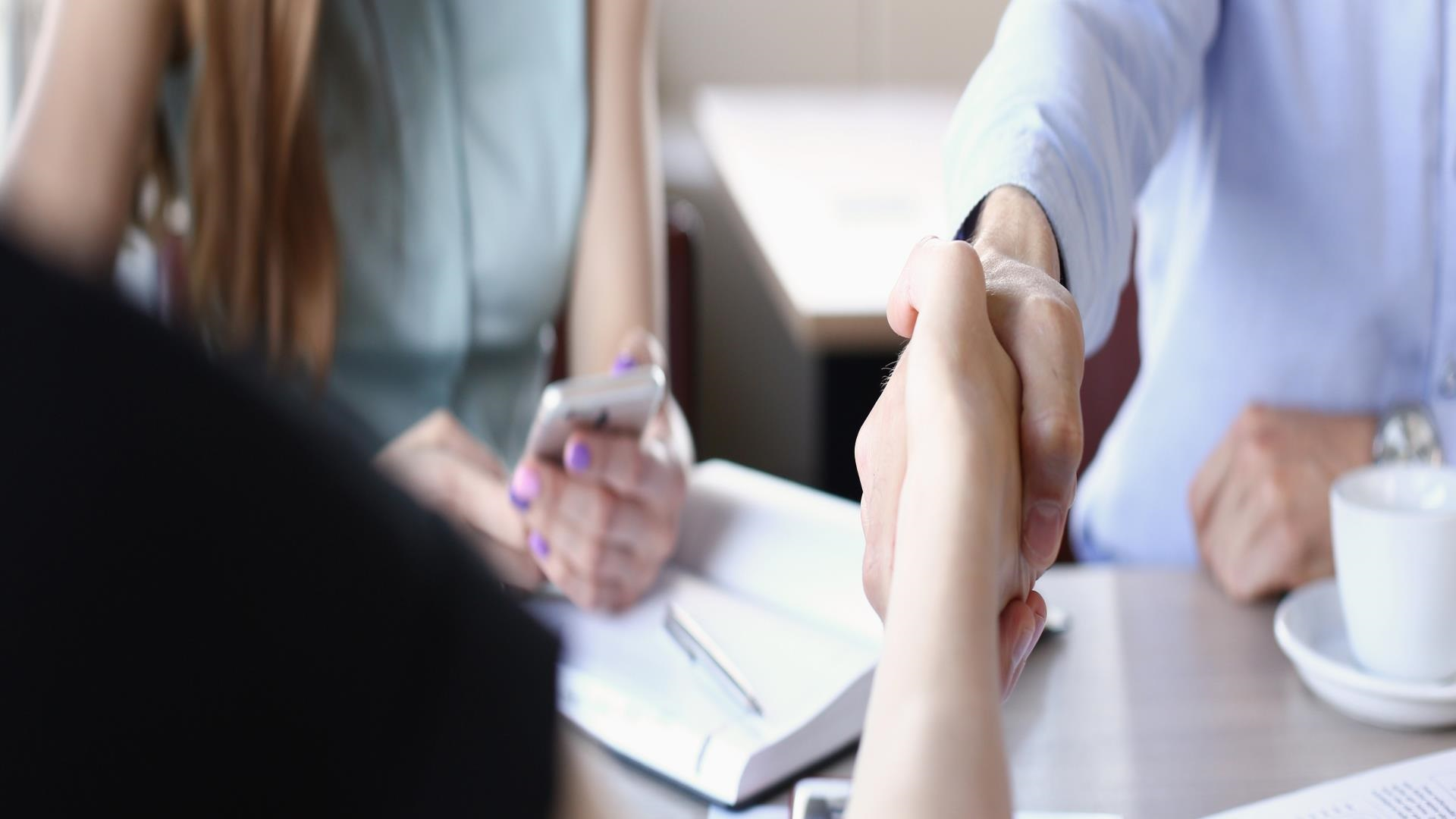 To face the possibilities offered by mediation, you must first understand what it consists of.
